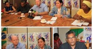 La Fête de la Francophonie des Seychelles dévoile son programme