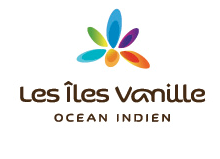 VANILLA ISLANDS GROWING THEIR CALENDAR OF EVENTS TO STRENGTHEN PROMOTION OF INDIAN OCEAN REGION