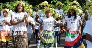 2014 Festival Kreol