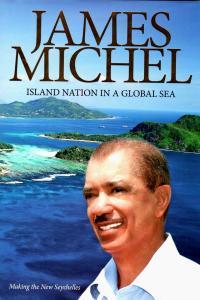 global sea
