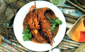 lonsterm-coconut