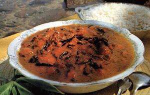 ourite-coco