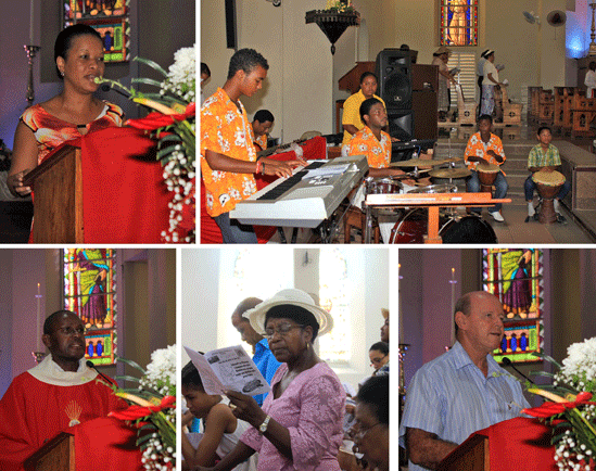 special-creole-mass