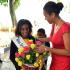 Return-of-Miss-Seychelles