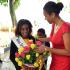 Return-of-Miss-Seychelles