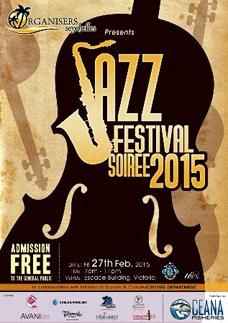 Jazz-FestivalPoster2015