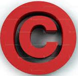 copyRIGHTS-IN-SEYCHELLES-(n