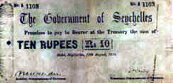 10rupees