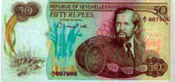 50rupees