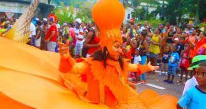 Carnival_2014_img001