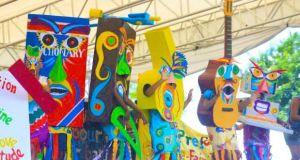 Carnival_2014_img002