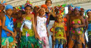 Carnival_2014_img003