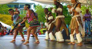 Carnival_2014_img004