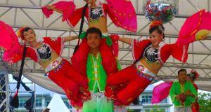 Carnival_2014_img007