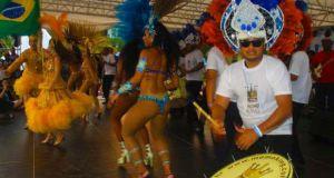 Carnival_2014_img011