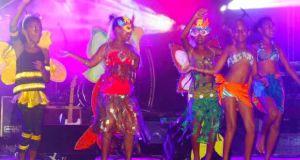 Carnival_2014_img013