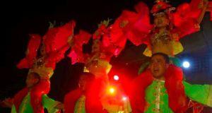 Carnival_2014_img016