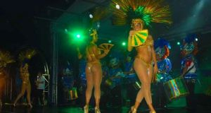 Carnival_2014_img020