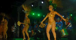 Carnival_2014_img021