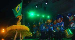 Carnival_2014_img022