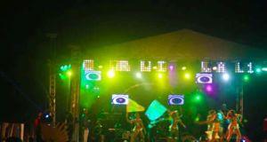 Carnival_2014_img023