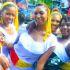 Carnival_2014_img027