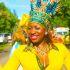 Carnival_2014_img030