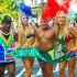 Carnival_2014_img033