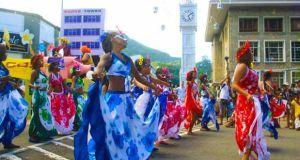 Carnival_2014_img036