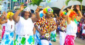 Carnival_2014_img037