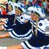 Carnival_2014_img038