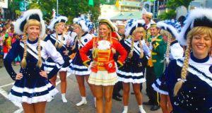 Carnival_2014_img039