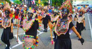 Carnival_2014_img040