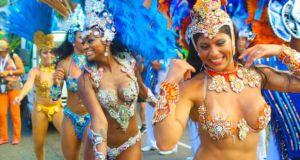 Carnival_2014_img041