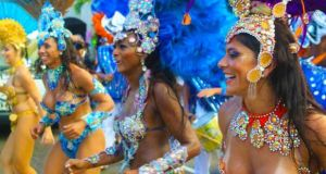 Carnival_2014_img042