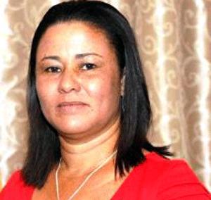 Margaret-Pillay-CEO-NHRDC