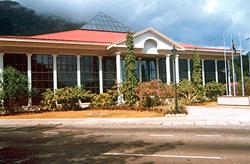 seychelles-national-archive