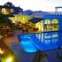 Archipel-hotel-Reception_re