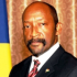 Minister-Vincent-Meriton