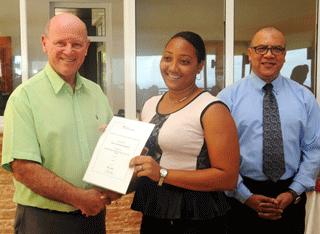 receiving-certificate-of-ac