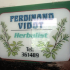 30HerbalistFerdinandVidot-B