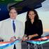 Air-Seychelles-Ribbon-cutti