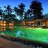 Constance-Ephelia-Resort-_1