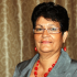 Ministerlarue-official-phot