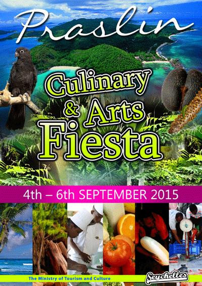 Poster-Fiesta-2015a