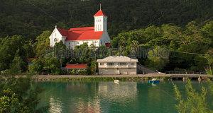 church-near-victoria-mahe-island-seychelles-ad16yw
