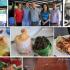 seychelles-cuisine