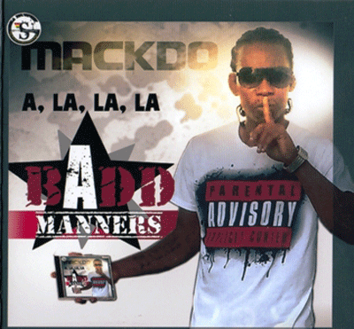 Bad-manners-album-cover