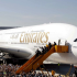 emirates-airlines-airbus-a3