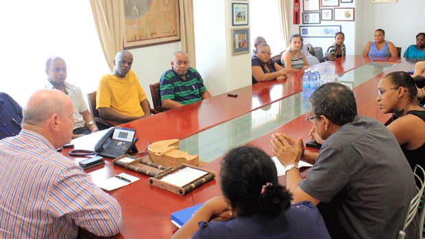 MEETING-WITH-HERITAGE-STAFF